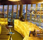 360-Bar-and-dining-room-at-the-top-of-Sydney-Tower