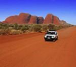 Australian_Outback