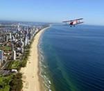 Queensland's-Gold-Coast-Beaches