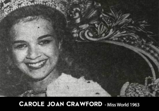 carole-joan-crawford