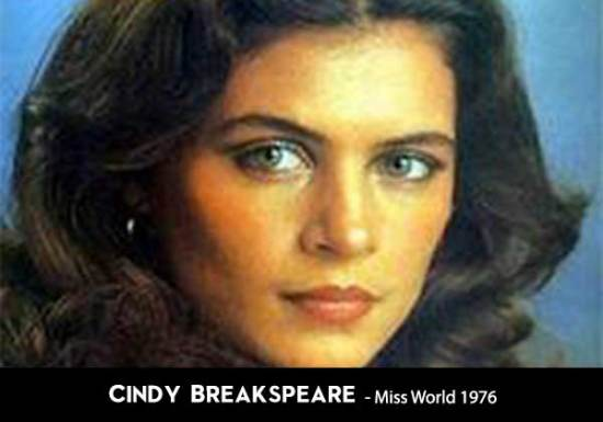 cindy-breakspare