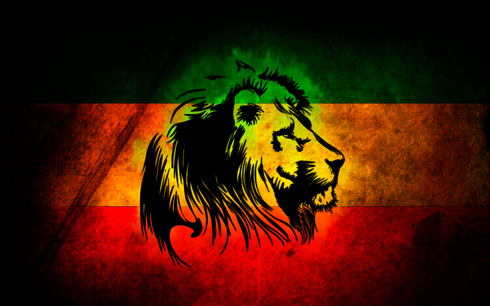 Who Is Rastafari Jamaussie